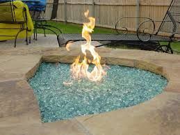 garden fireplace - Hledat Googlem