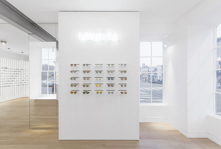 Design cMykita D OpeningSupershops Washington Store FTcK1Jl