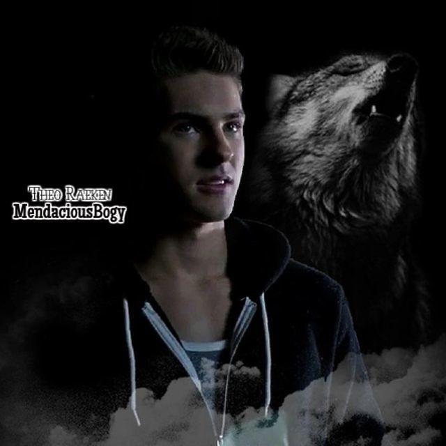 Teen Wolf Season 5B and 6. | moviepilot.com