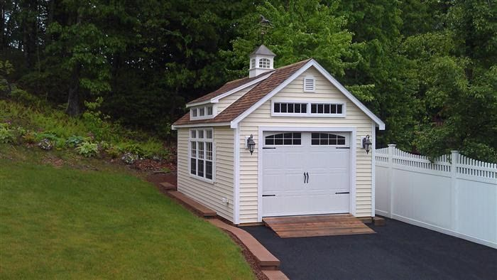 What to Look For in Victorian Shed Plans Victorian shed plans are ...