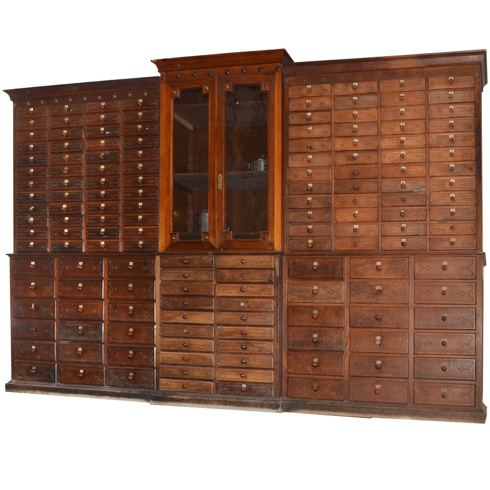 1stdibs   Walnut Cabinet Explore Items From 1,700 Global Dealers At  1stdibs.com