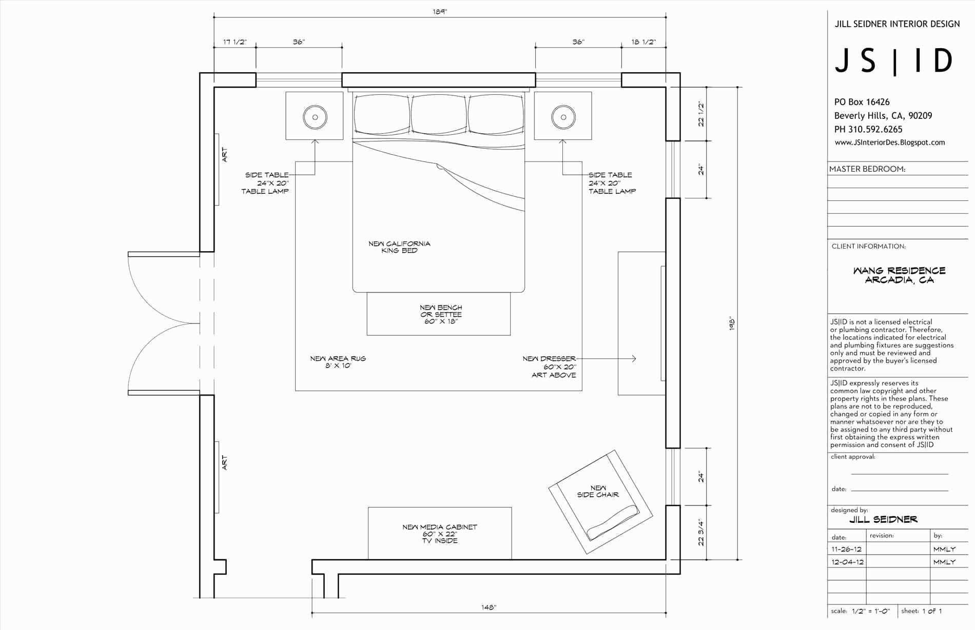 20x20 Master Suite Beautiful Excellent Floor Plans for