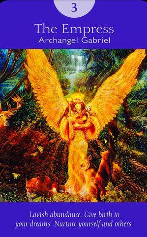 Lavish Abundance Give Birth To Your Dreams Nurture Yourself And