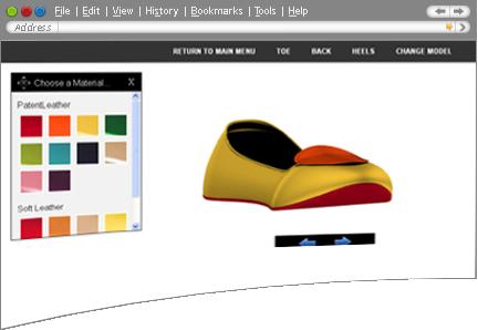 c64f49600368ce Online Product Designer. Online Product Designer T Shirt Design Software