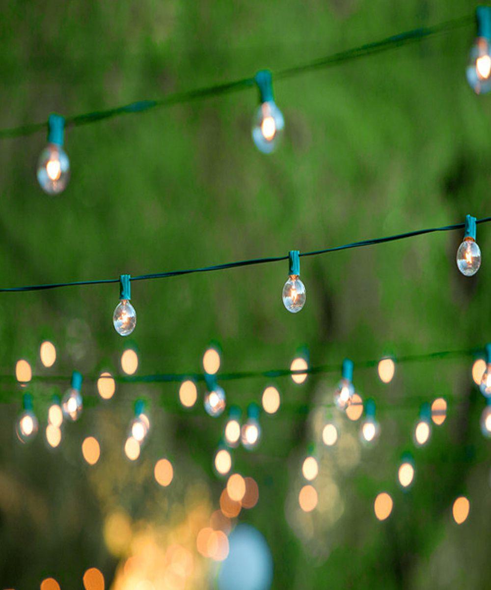 Outdoor-Patio-String-Lights-Costco.jpg (1024×754) | Dream Home ...