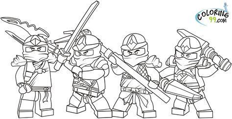 images of ninjago coloring pages | lego ninjago coloring pages | ausmalbilder, ninjago