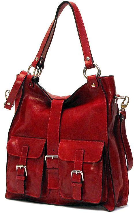 Livorno Italian Leather Satchel Handbags - Fenzo Italian Bags ... 918a4e3ca5