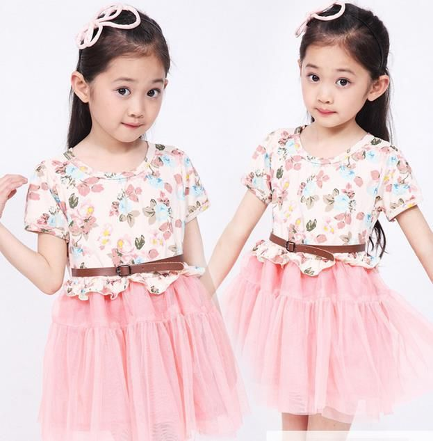 17  images about Little girls clothing on Pinterest - Suspenders ...