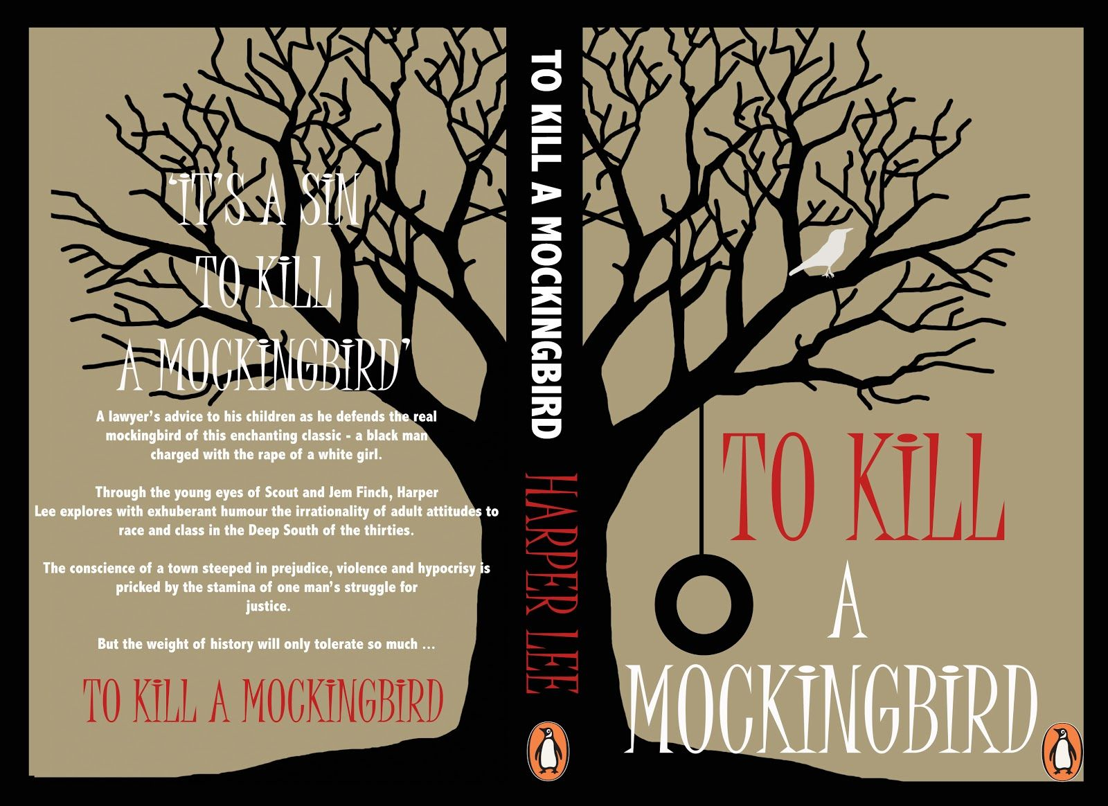 Unseen Harper Lee letters give intimate view of To Kill a Mockingbird author