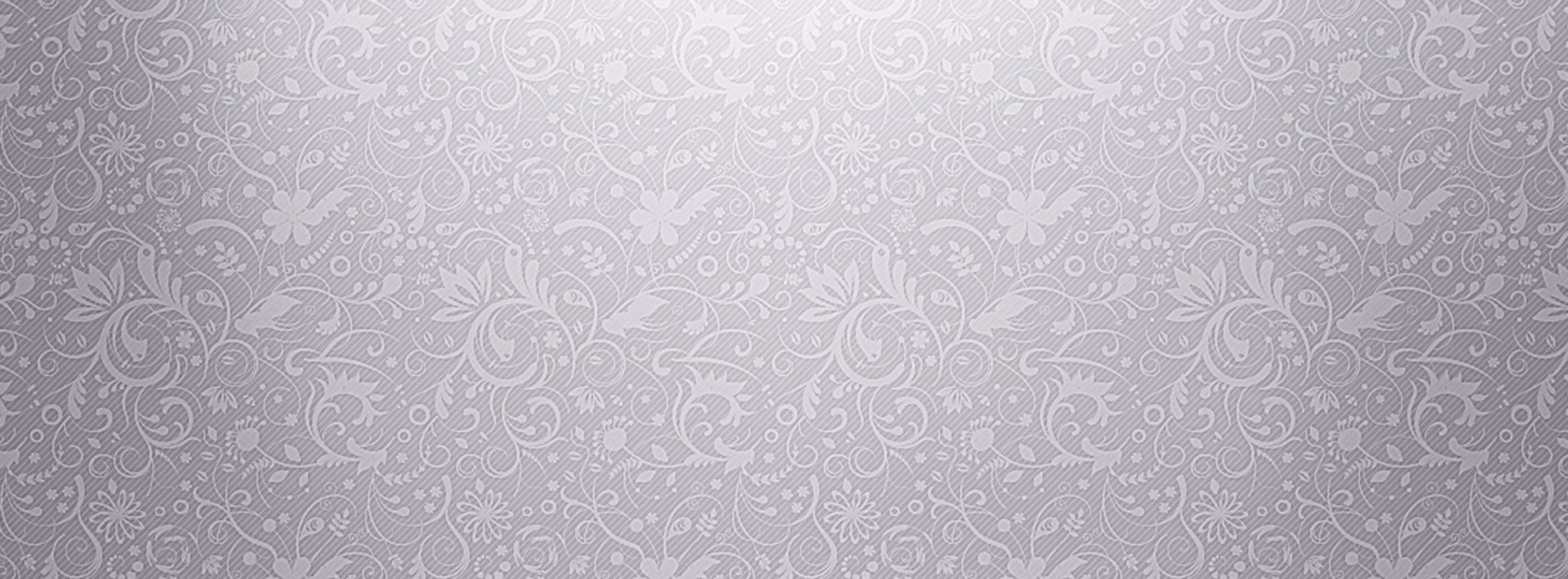 Gray Shadow Background Papel De Parede Floral Panos De Fundo
