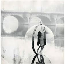 melvin sokolsky bubble series - Google Search
