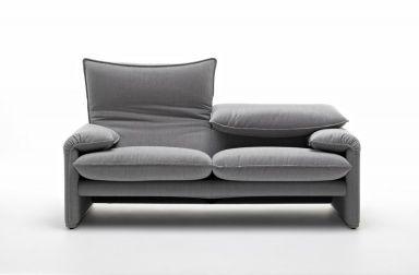 Kleine Sofas Für Kleine Räume kleine sofas für kleine räume moderne und gemütliche modelle sofa