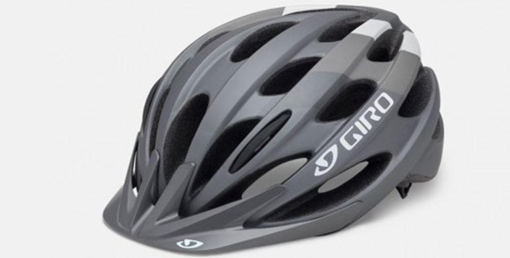 Five Great Helmets Under 50 Bicycle Helmet Cycling Helmet