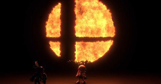 Viniendo Del Fallo De Wii U Nintendo Switch Es Un Logro Goza De