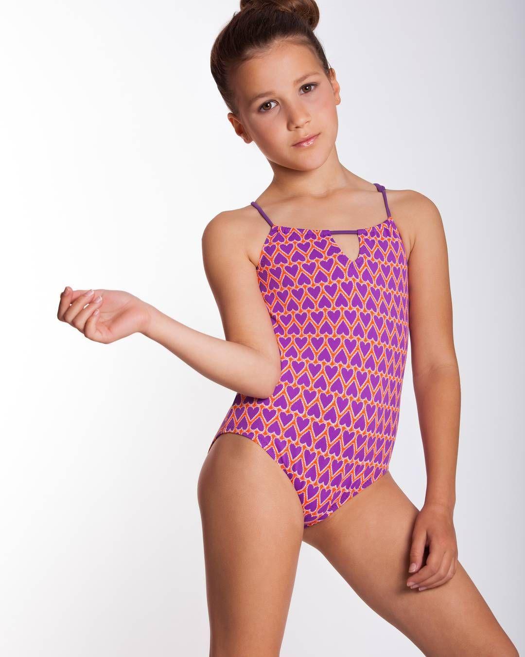 Alexis beldel bikini
