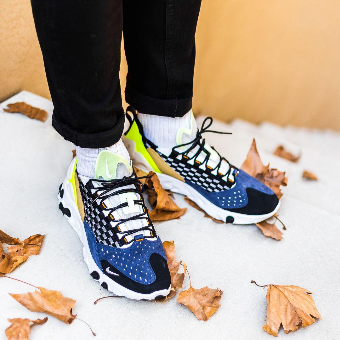 Épinglé sur Sneaker & More