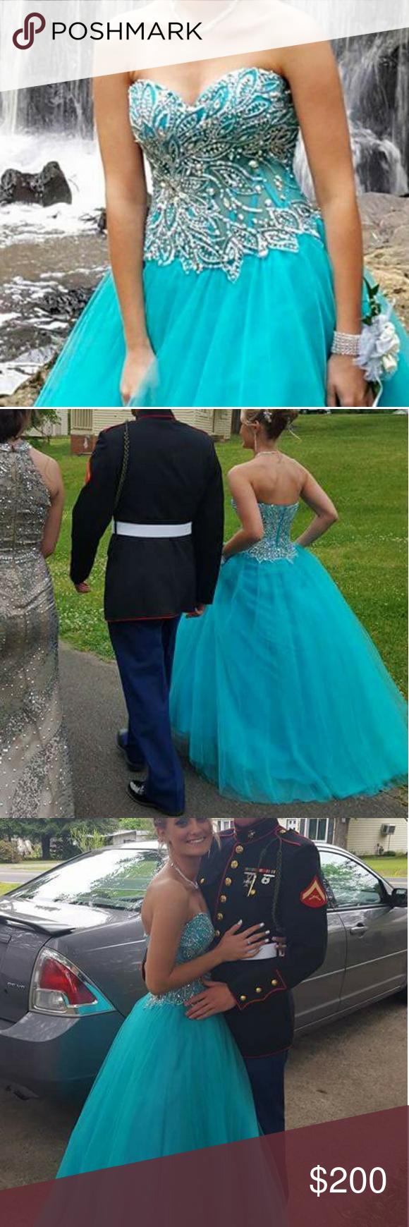 Excellent Prom Dress Makes Ideas - Wedding Ideas - memiocall.com