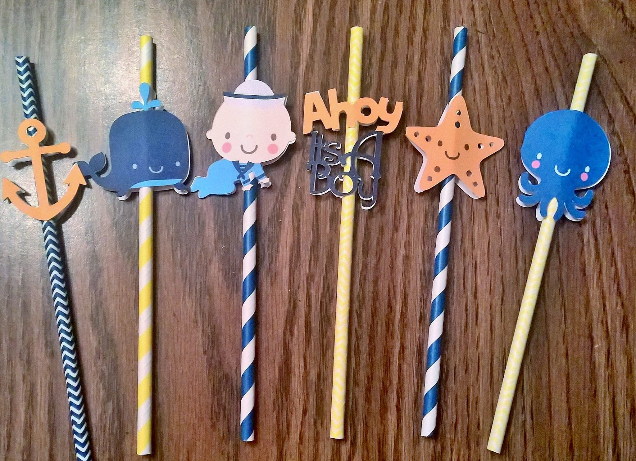11++ Baby shower cake pops for sale ideas