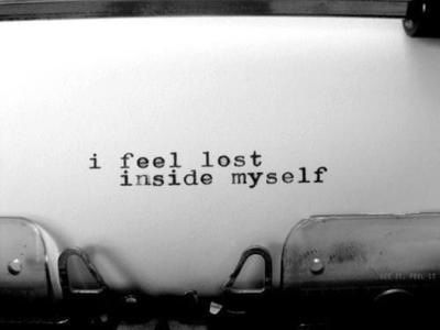 93 Depression Quotes (with Images) - Quotes about Depression   HealthShire.com