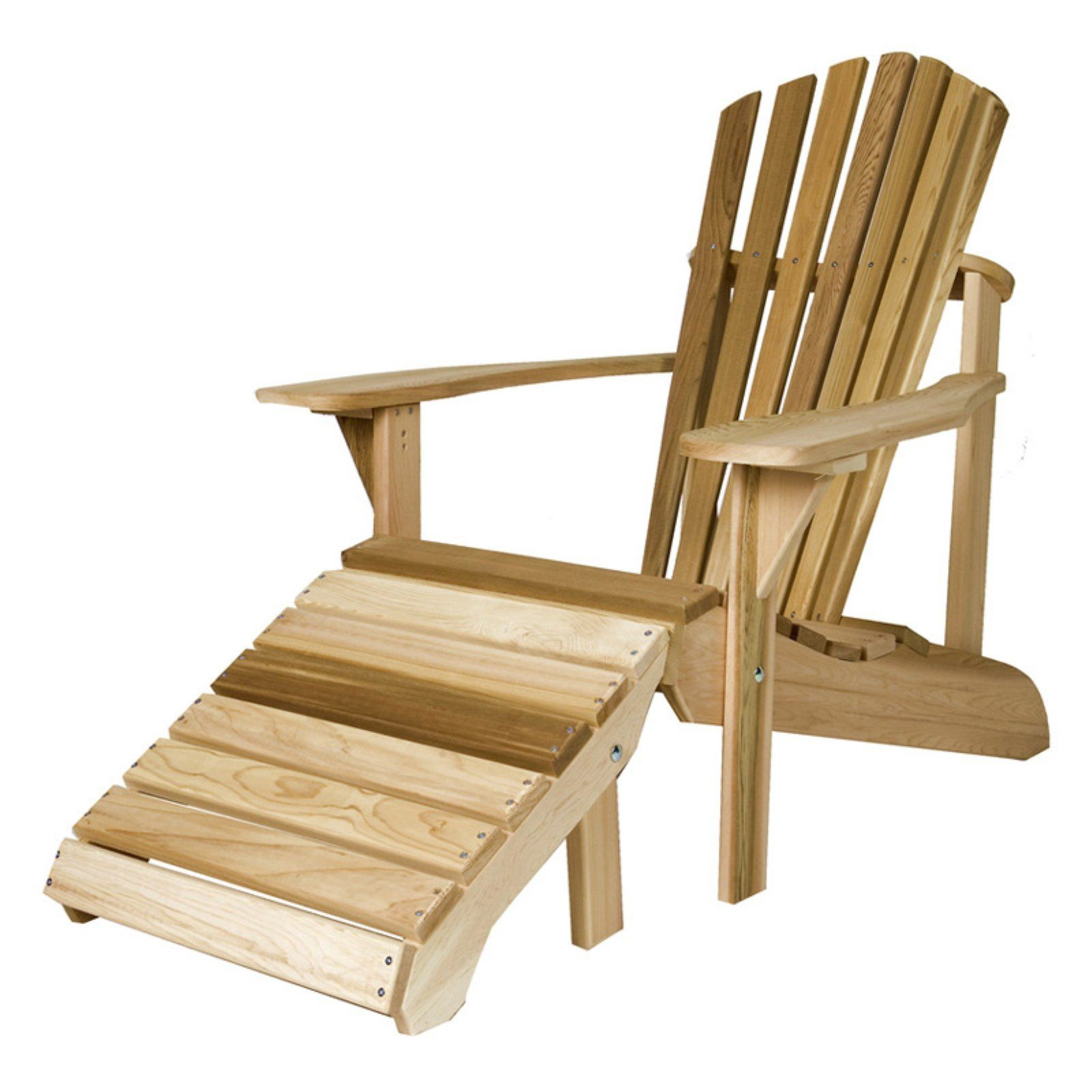 Hn Outdoor Muirfield Adirondack Chair With Ottoman In 2021 Wood Adirondack Chairs Teak Adirondack Chairs Resin Adirondack Chairs Plastic adirondack chairs with ottoman