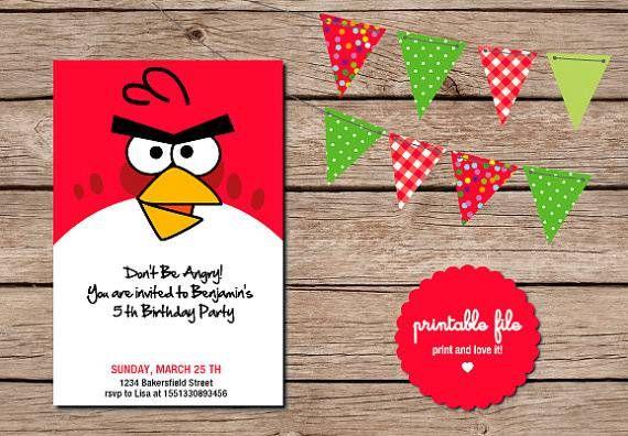 einladungskarten kindergeburtstag selber machen : einladungskarten, Einladungsentwurf
