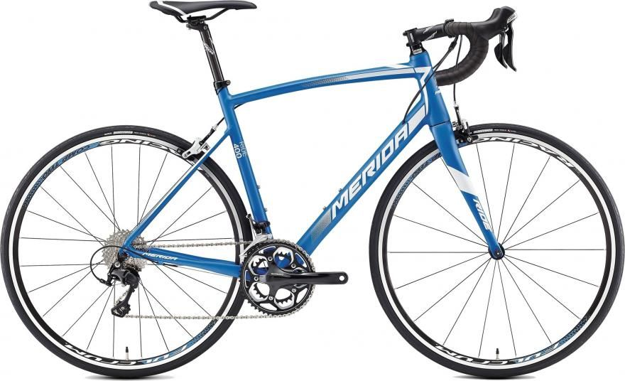 11 Of The Best 2019 Sportive Road Bikes Under 1 000 Titanium Bike Titanium Road Bike Road Bikes