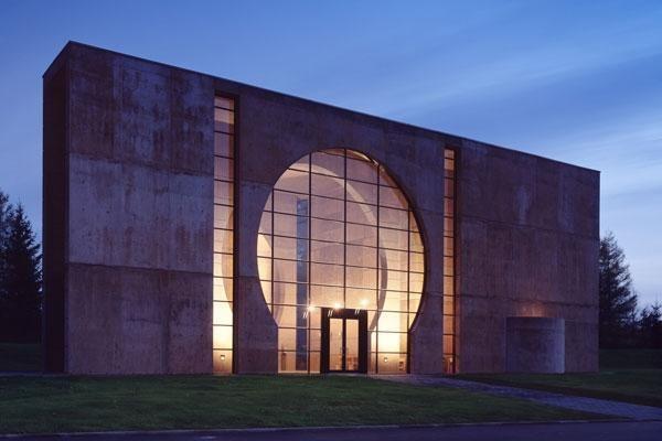 Architekten In Köln böhm architekten köln architekten inspiration