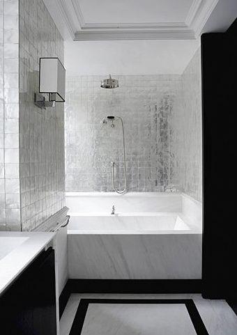Bathroom Joseph Dirand Bathroom Design Bathroom Inspiration Bathroom Decor