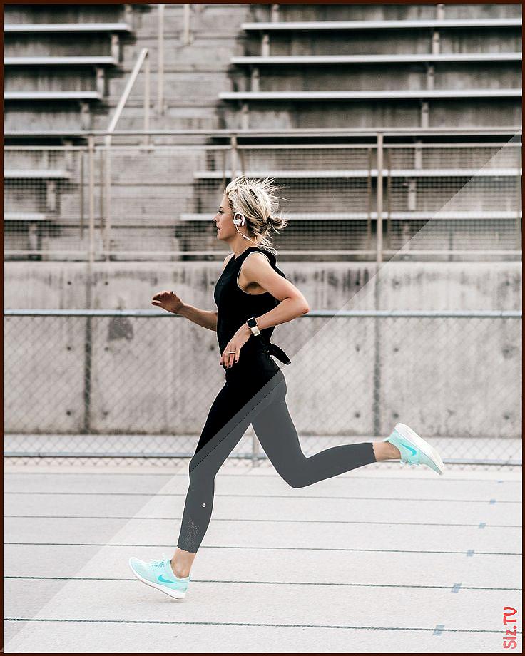 My Half Marathon Training Plan My Half Marathon Training Plan JUSTINE LECONTE jleconteberlin Active...