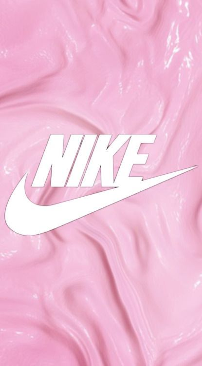 Nike Tumblr Wallpaper