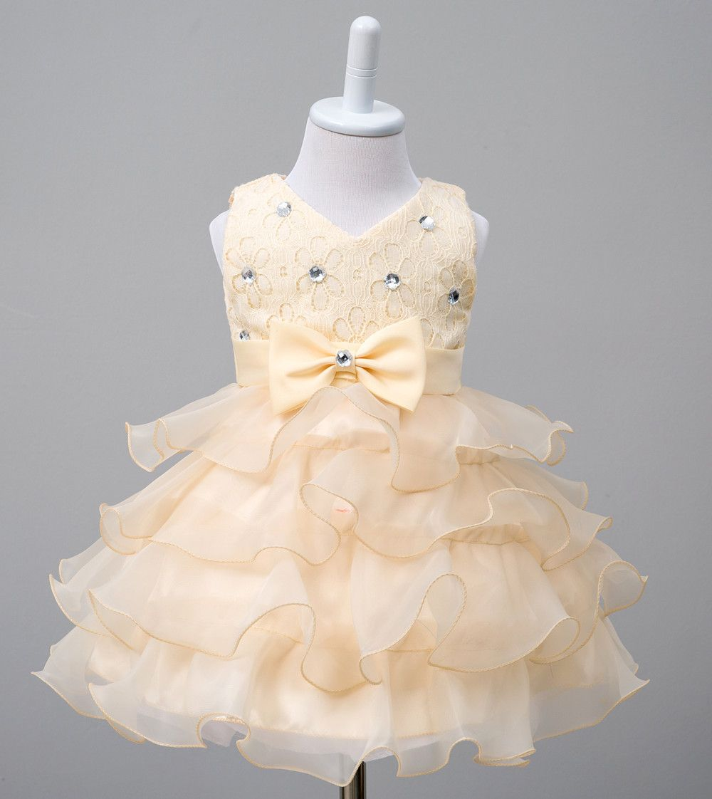 Click to buy ucuc years the new summer childrenus clothes big
