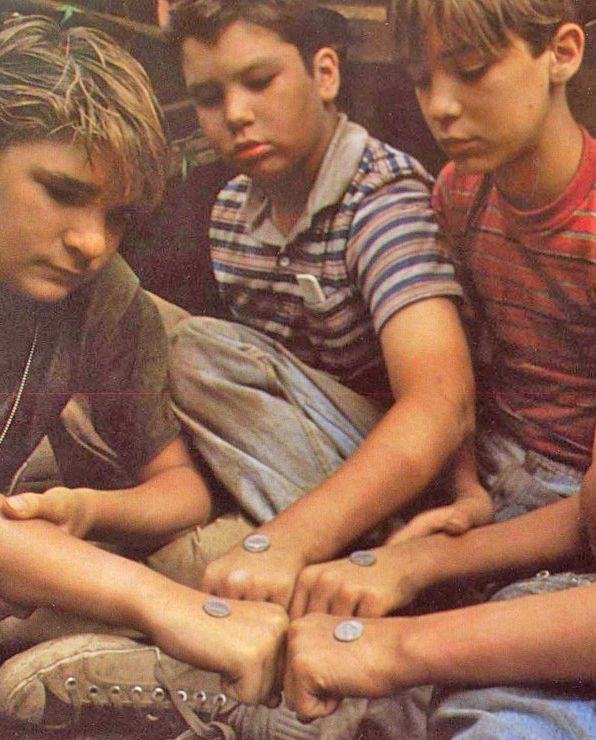 Sign Up Tumblr Stand By Me Good Movies Love Movie