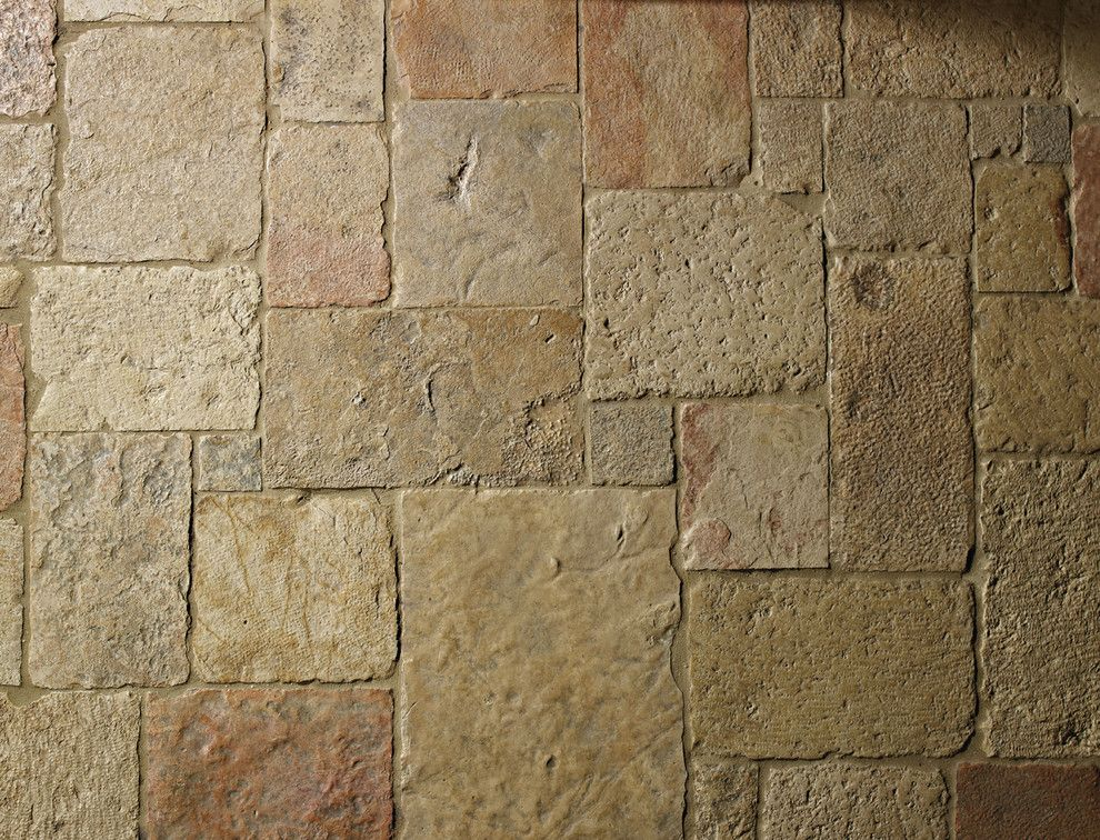 Famous 12 X 12 Floor Tile Tiny 18X18 Floor Tile Patterns Solid 3X6 Travertine Subway Tile Backsplash 4 X 6 Ceramic Tile Young 4X4 Ceramic Tile Home Depot GreenAccent Floor Tile Antique Jerusalem Stone Floor Www.lapicida.com Antique Jerusalem ..