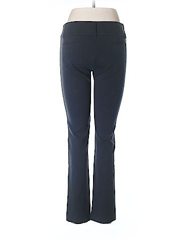 Diane von Furstenberg Women Dress Pants Size 6