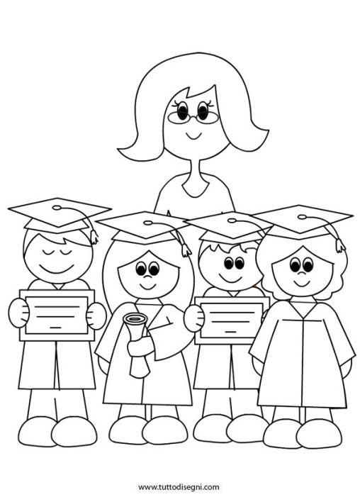 maestra-bambini