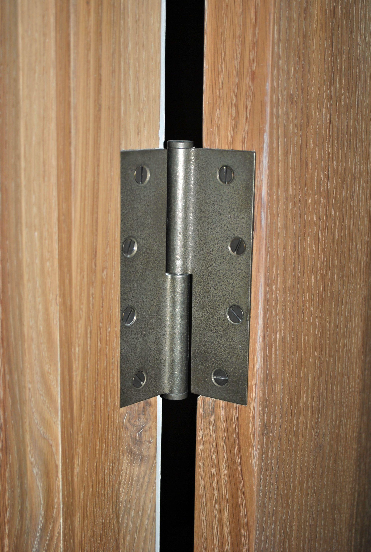 Round Knuckle Lift Off Hinge Sun Valley Bronze Alexander Marchant Sun Valley Bronze Lift Off Hinges Door Handles