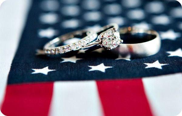 Happy President S Day Engagednowwhat Com Military Wedding Patriotic Wedding Marine Wedding
