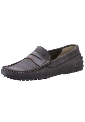 Lacoste Concours 5 - Mens Loafers