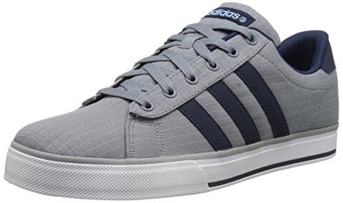adidas neo mens trainers blue