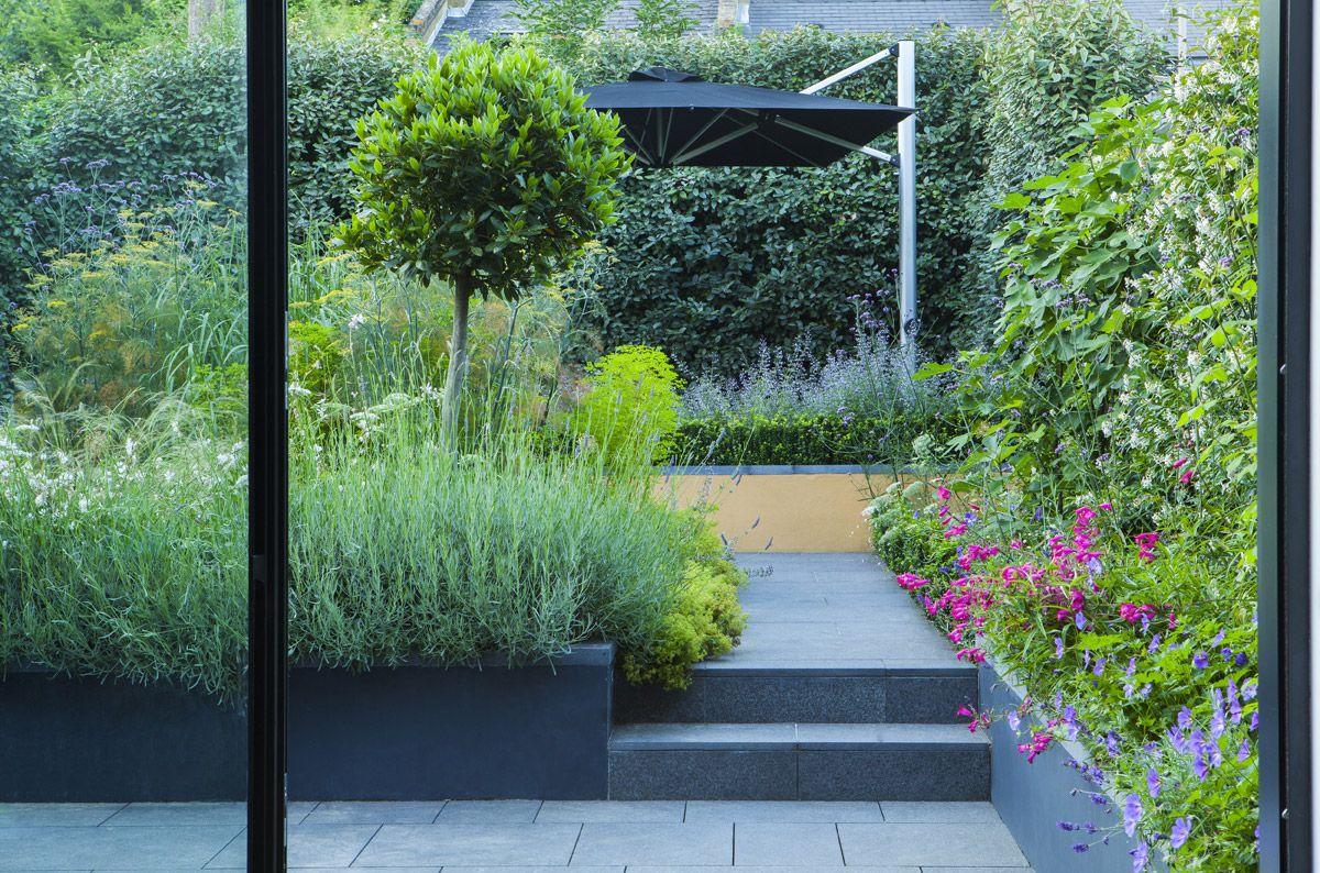 small london child friendly garden images Google Search Garden