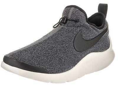 buy online 2f54f f7b51 Nike Men s Aptare SE Running Shoe