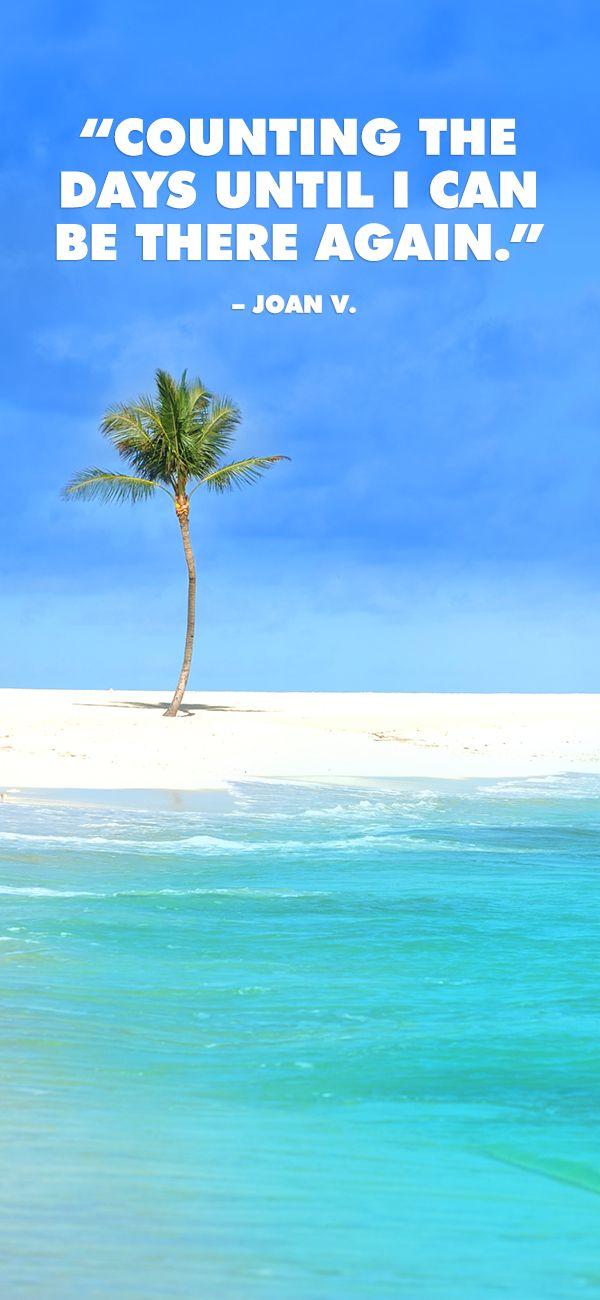 The Paradise Life Our Blog Beach Bahamas Vacation Beach Vacation