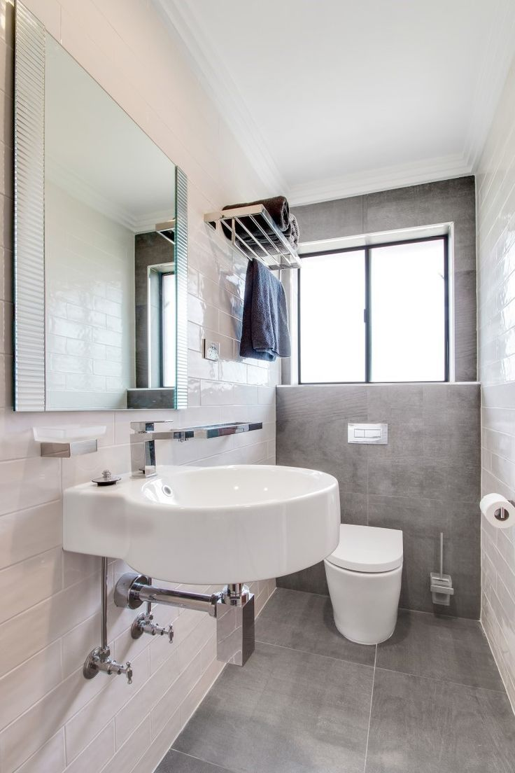 Complete Bathroom Renovation in Adelaide- now enjoys the ...