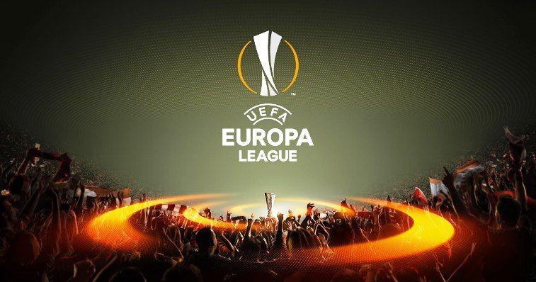 Avropa Liqasi Neftci Və Səbail In Mumkun Rəqibləri Novator Az Europa League Manchester United League