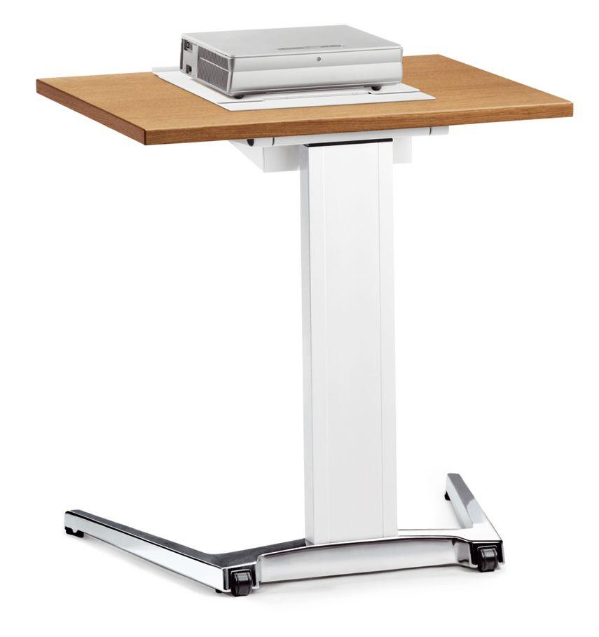 Sedus Brainstorm Bm 432 Beamer Desk Beamer Burostuhl