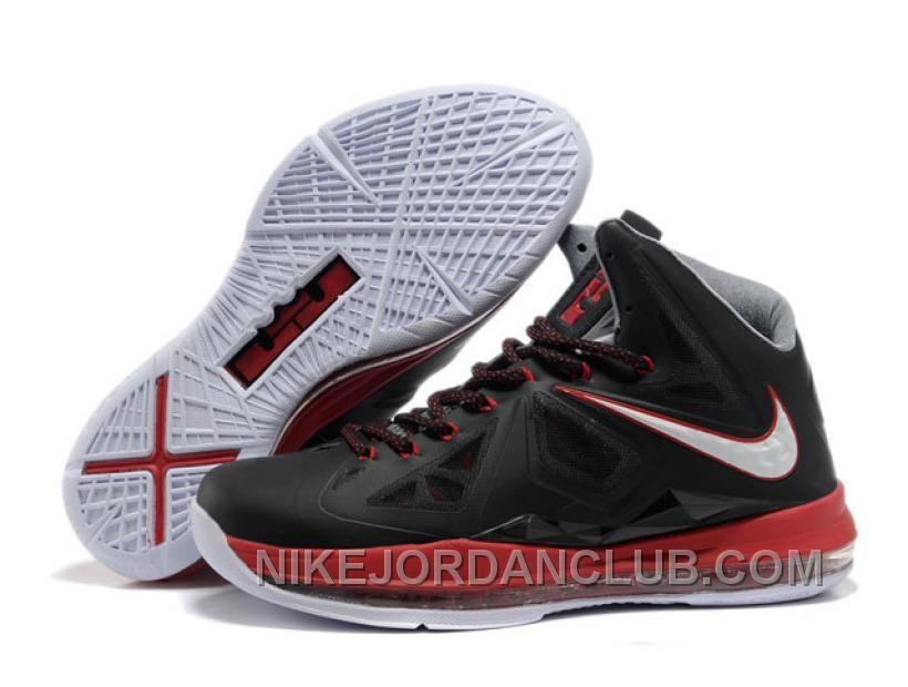 http   www.nikejordanclub.com nike-zoom-lebron-10-shoes-black-red ... 478f59dcc6c2