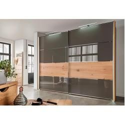 Photo of 2-door wardrobes