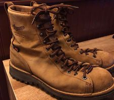 b0a5ff213a0 Men's Danner Elk Hunter GoreTex Leather Boot size 10 | be fasionable ...