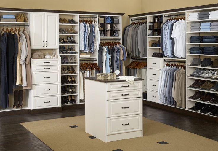Bathroom And Walk In Closet Designs Interesting Then You Will Be Able To Have The More Relaxing Look Inside The 2018