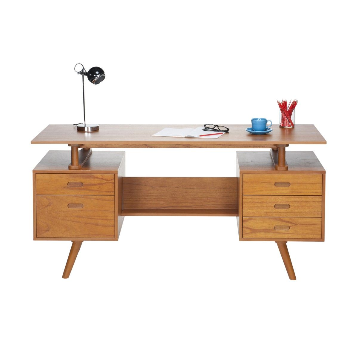 home office desk buy retro josephine home office desk retrojan